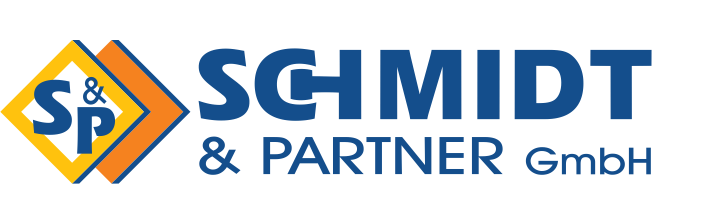 Metallbau Schmidt & Partner GmbH