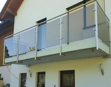 portfolio metallbau schmidt partner gmbh. Black Bedroom Furniture Sets. Home Design Ideas
